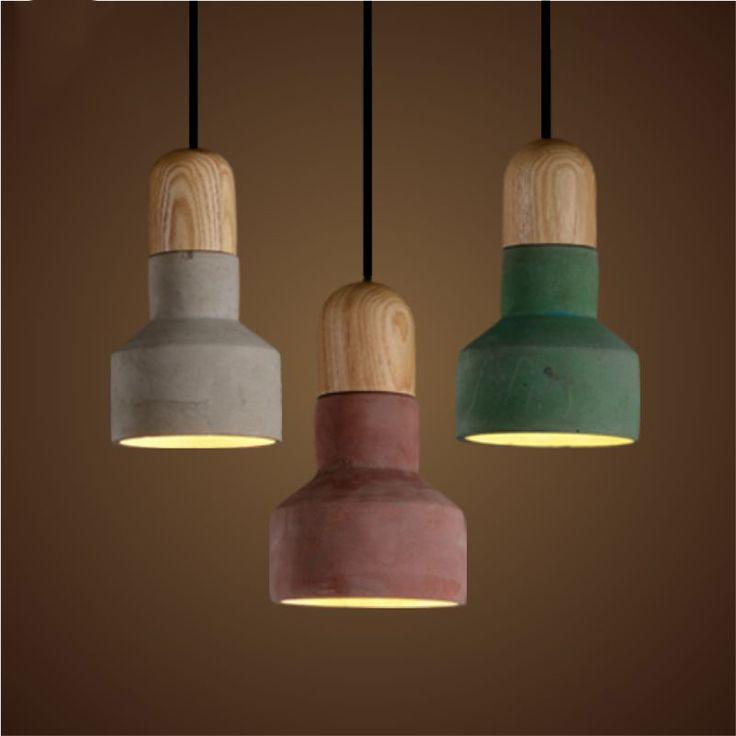 Risultati immagini per lampadario stile giapponese
