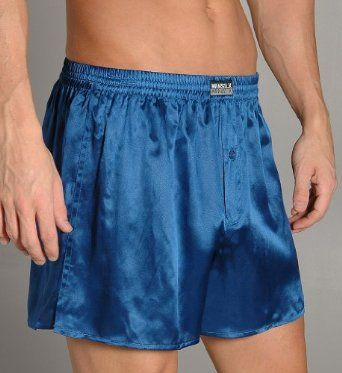 26 best images about Boxer Shorts on Pinterest | Stitching, The fly and Underwear