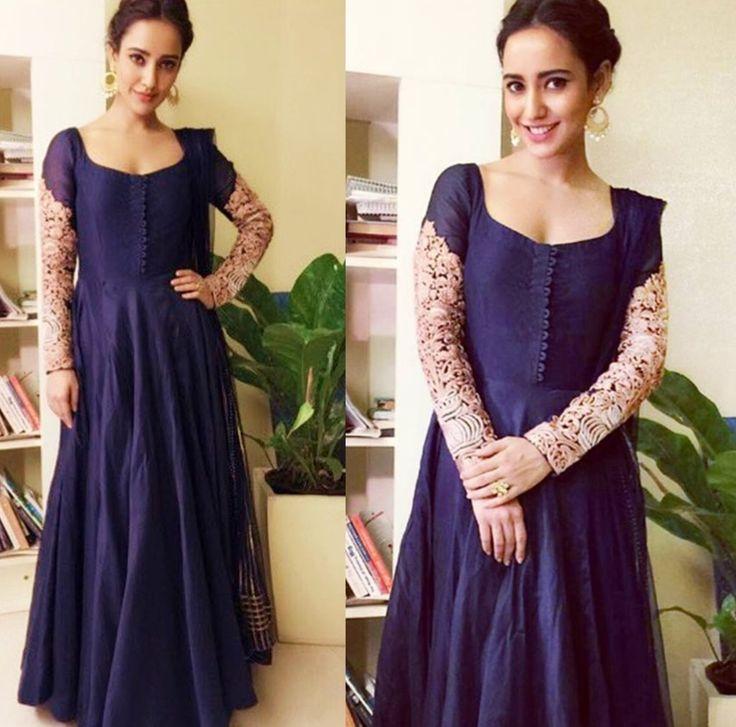 designer-dress-for-women https://ladyindia.com