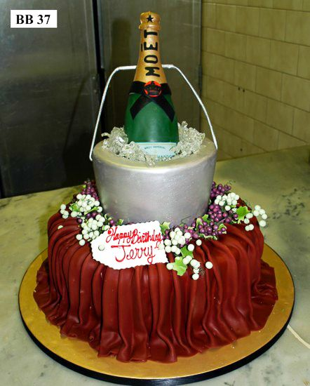 86 best images about Cake Boss on Pinterest Sugar ...