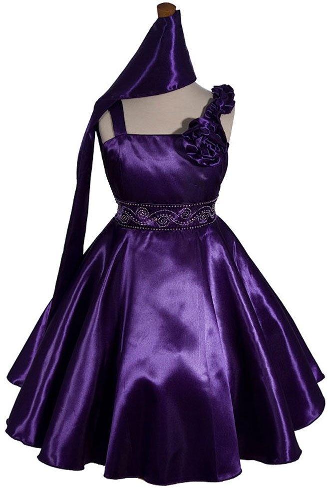 49 mejores imágenes de Flower Girl Dresses en Pinterest | Vestidos ...