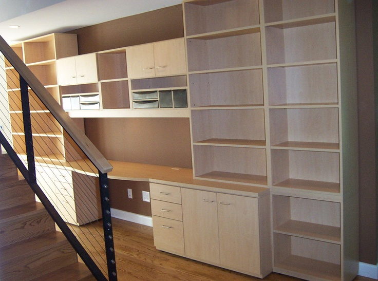 office furniture wall units. Home Office Wall Unit | Techline Furniture Pinterest Units