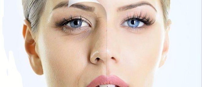 КАРБОКСИТЕРАПИЯ — МОЩНЫЙ ЭФФЕКТ ОМОЛОЖЕНИЯ.. Карбокситерапия, или газовые уколы — уникальная методика омоложения, которая позволяет на длительный период избавиться от морщин и дряблой кожи. Благодаря уколам из углекислого газа, клетки кожи нач…