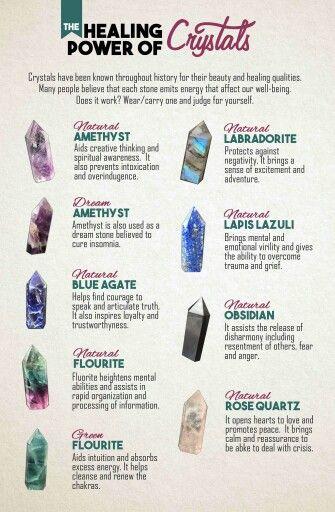 Healing properties                                                                                                                                                                                 More