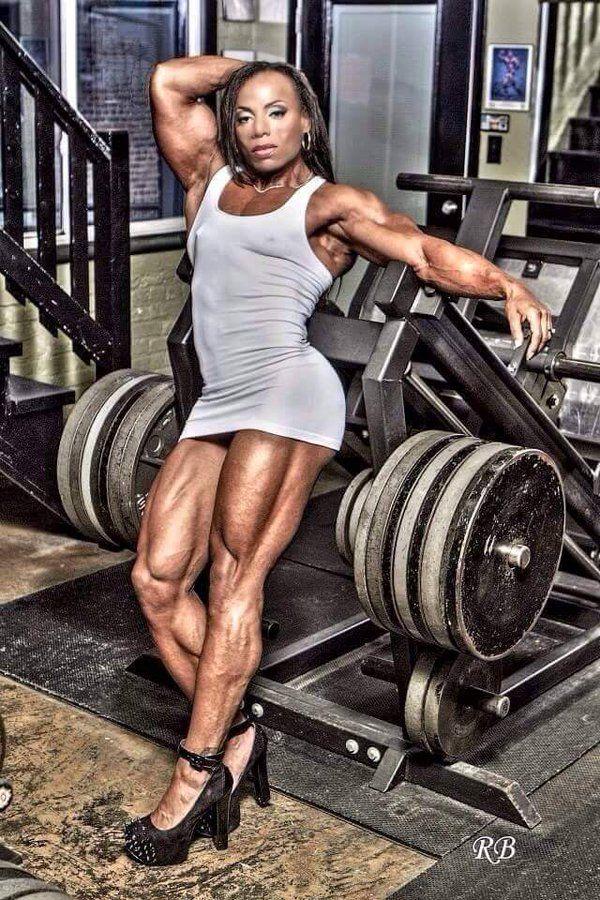 juanita blaino | Muscle women, Muscular women, Muscle girls