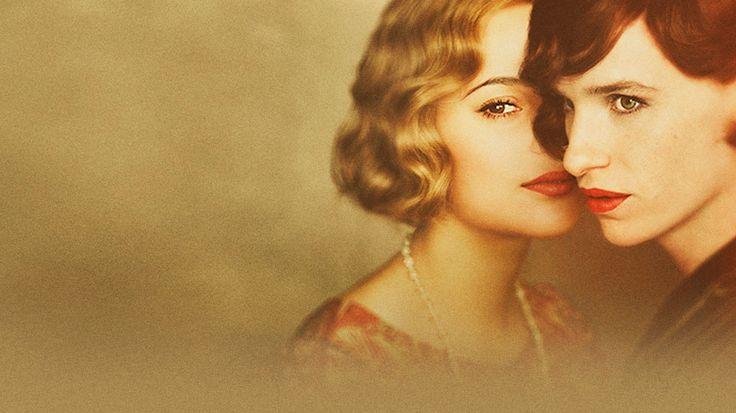 Nu mai țin minte în ce împrejurare am văzut trailerul de la filmul Daneza, dar știu că m-a acaparat imediat și mi-am spus că va fi, …