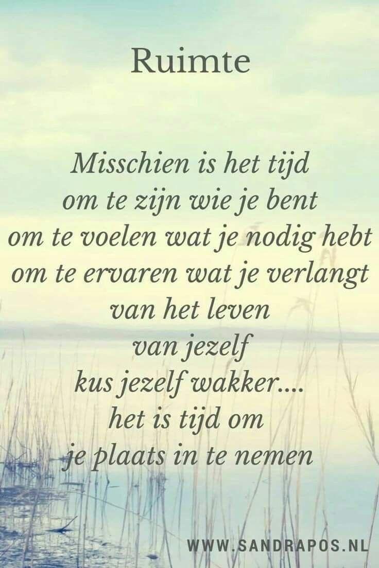 Find This Pin And More On  E D A Nl  E D A Wees Jezelf Hou Van Jezelf By Sylviaschep