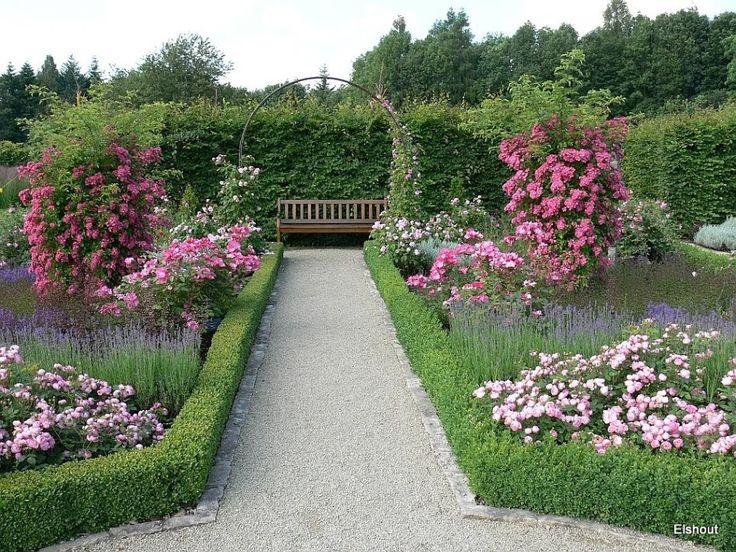 2245 best backyard garden ideas images on pinterest