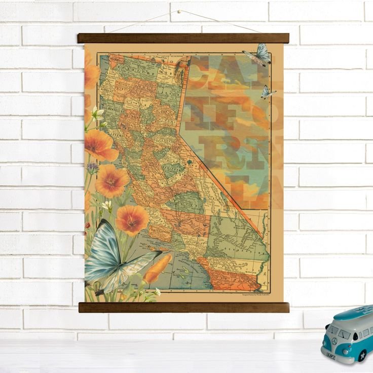 Best Images About Maps Globes On Pinterest - Toys r us wall maps and globes