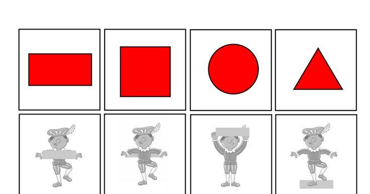 matrix zwarte piet plaatsbepalingen.pdf