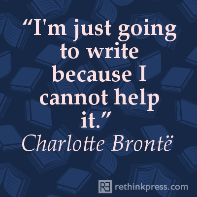 charlotte bronte writing style What about charlotte bronte's style of writing in wuthering heights interests you more questions how to write in the style of charlotte brontë/victorian literature.