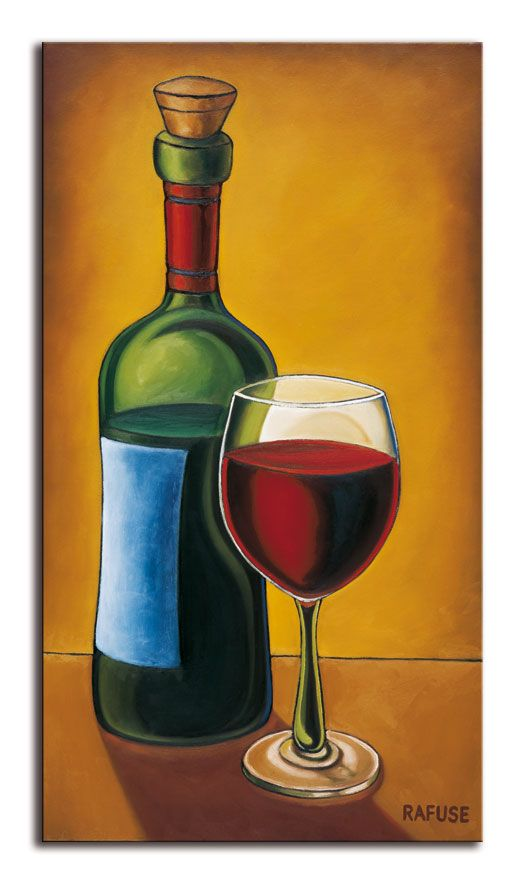 232 best images about wine glass bottle on pinterest wine painting canvases and still life. Black Bedroom Furniture Sets. Home Design Ideas
