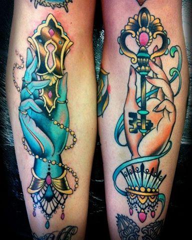 hand key hand key hole hunter and fox custom tattoo sydney tattoo australia instagram demi tattoo mitch love bugsy ben rorke facebook spud chapel tattoo green lotus rock of ages tattoo jame kirchen lauren winzer heath nock sanchez tattoo disney traditiona