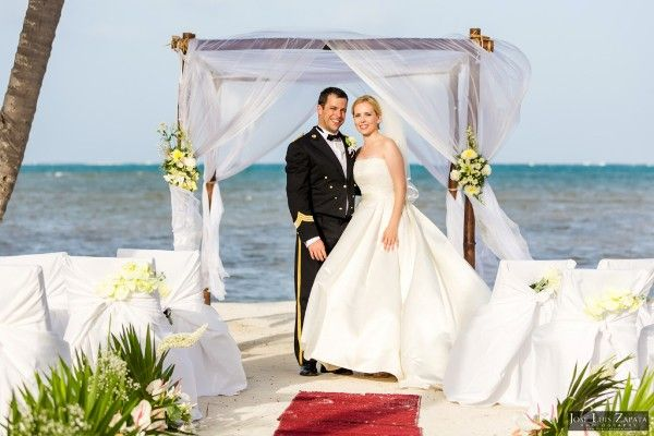 here we have collected a list of the top 15 wedding wedding locations on a budget. So, what are you waiting for, just book wedding locations on a budget