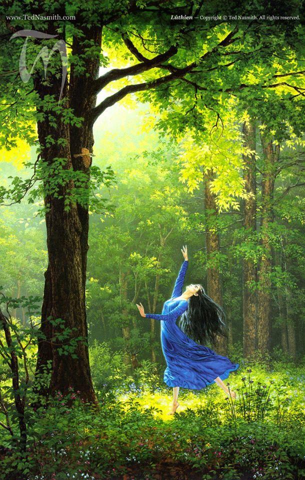 L'immagine può contenere: una o più persone, persone in piedi, pianta, albero, spazio all'aperto e natura