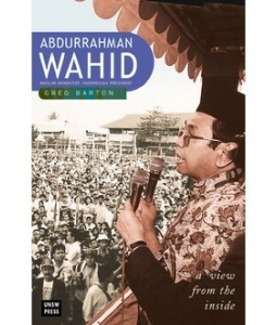 Great book, tells many insights about Gus Dur, NU, Islam & Indonesia. A must read book for those who wish to understand more about this lovely country.