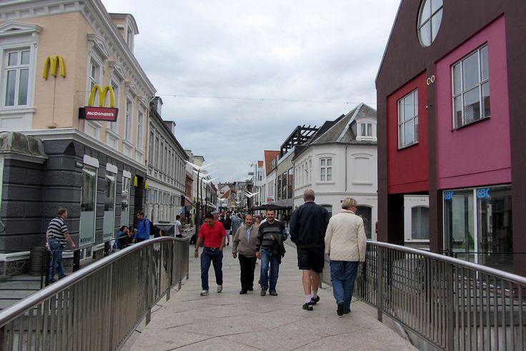 https://flic.kr/p/bhxNf6 | Vejle Denmark