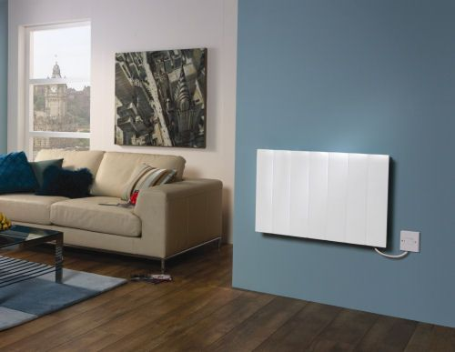 Attractive Dimplex Electric Heaters Are Generally Small And Easy To Move Around, And  So You Can Use Them In Every Room Of Your House. This Means You Can Take It  Along ... Part 16