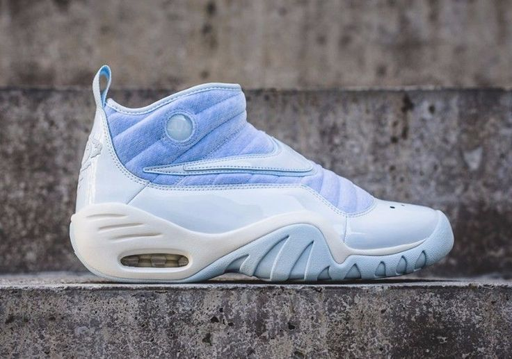 Nike Air Shake Ndestrukt Easter QS Size 10 Dennis Rodman | Clothing, Shoes & Accessories, Men's Shoes, Athletic | eBay!
