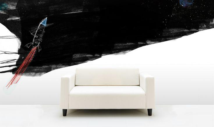 KheiraLinder_delta_v_soffa
