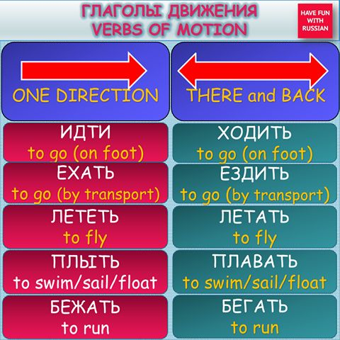 11259631_896319527080989_2898395737170560119_n.png (480×480)