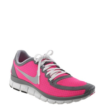www.cheapshoeshub com , nike free run shoes outlet, cheap discount nike free shoes, wholesale nike free, cheap free run