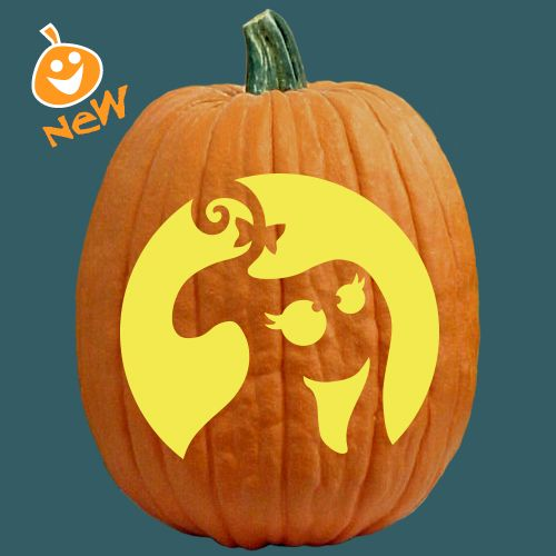 Best images about boo crew pumpkin carving patterns on