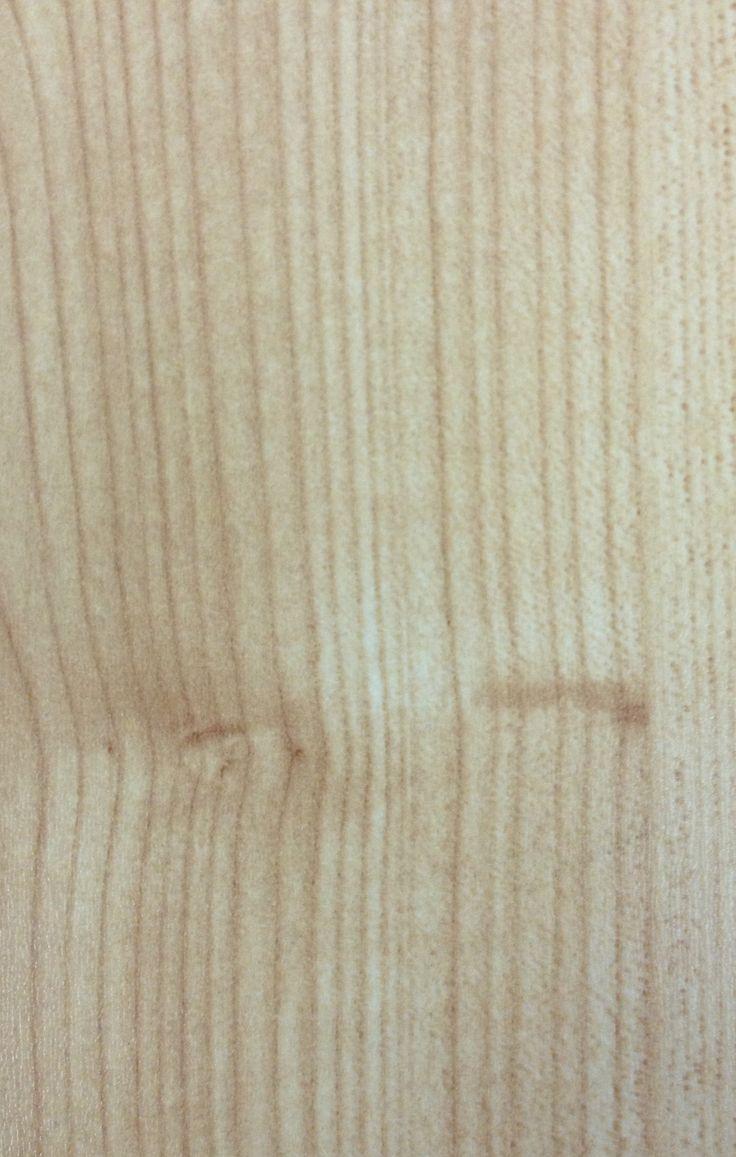 High End Laminate Flooring best 20+ underlay for laminate flooring ideas on pinterest | floor