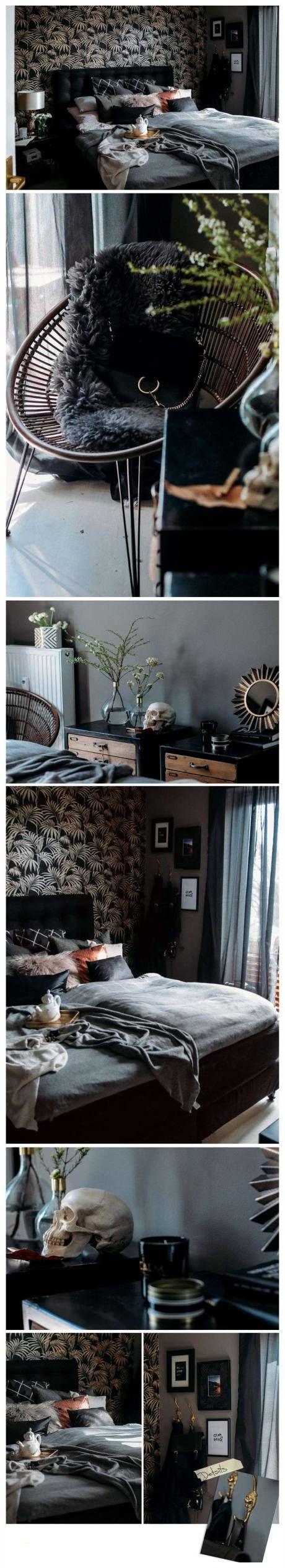 8 Verschiedenes Fotografie Von Deko In Türkis Wohnzimmer