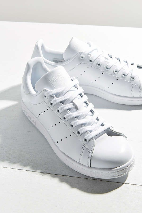 Slide View: 1: adidas Originals Stan Smith Eco Sneaker