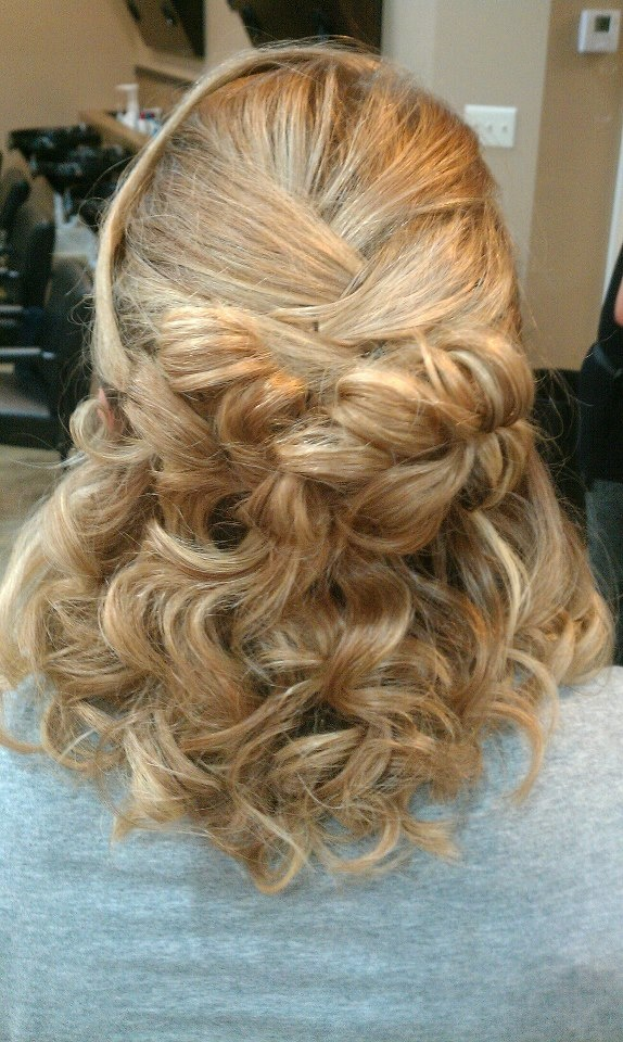 curly hair style ideas 1000 images about s vision s of hair and on 4531 | 7e1495fc90bb90d4531ae9bdad4d3b9b