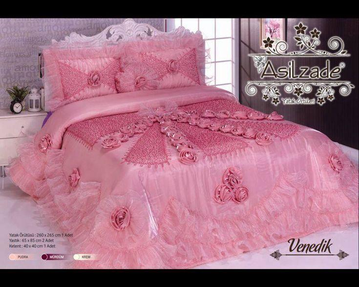 123 best parure de lit princesse et 3d images on pinterest bed sets beds and bedspreads. Black Bedroom Furniture Sets. Home Design Ideas