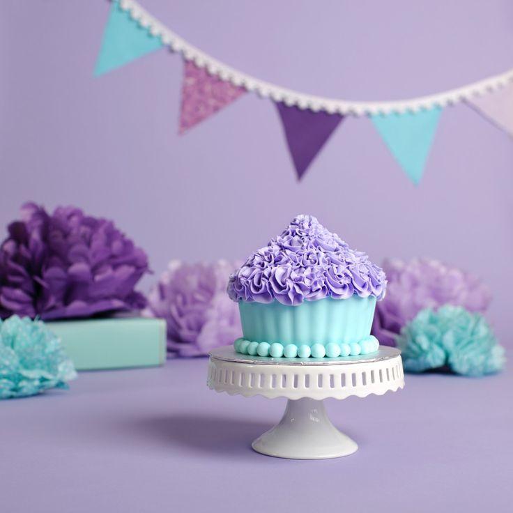 1000+ Ideas About Cake Smash Photos On Pinterest