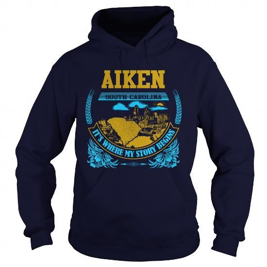 Aiken -South Carolina  #name #tshirts #AIKEN #gift #ideas #Popular #Everything #Videos #Shop #Animals #pets #Architecture #Art #Cars #motorcycles #Celebrities #DIY #crafts #Design #Education #Entertainment #Food #drink #Gardening #Geek #Hair #beauty #Health #fitness #History #Holidays #events #Home decor #Humor #Illustrations #posters #Kids #parenting #Men #Outdoors #Photography #Products #Quotes #Science #nature #Sports #Tattoos #Technology #Travel #Weddings #Women