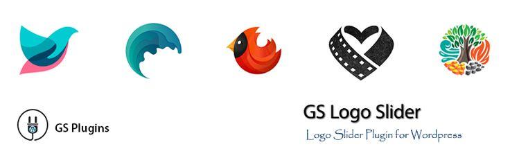 5 Premium Responsive Logo Slider WordPress Plugins To Double Your Revenue – 2017