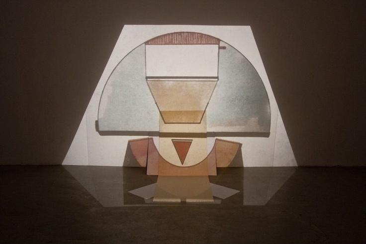 #AmbaSayal–Bennett, After the Jump // Introducing @Artfetch artists #emergingart #contemporaryart
