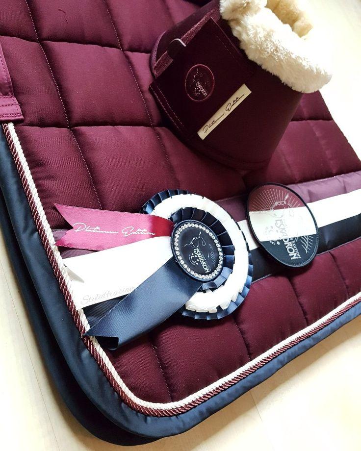 Eskadron platinum collection blackberry