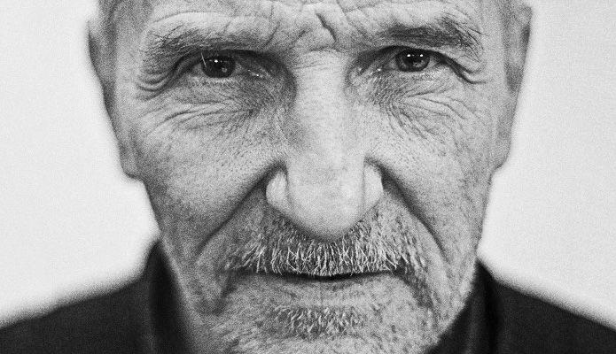 Петр Мамонов: «Спаси себя — и хватит с тебя»  Из интервью известного рок-музыканта и актёра накануне своего 60-летия.