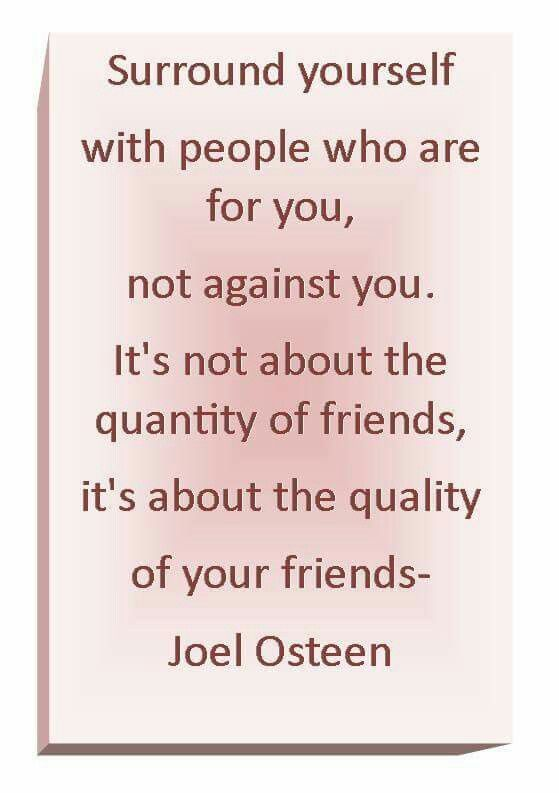 joel osteen quotes about life - Google Search