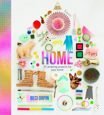 Home 25 Projects to Brighten Your Life