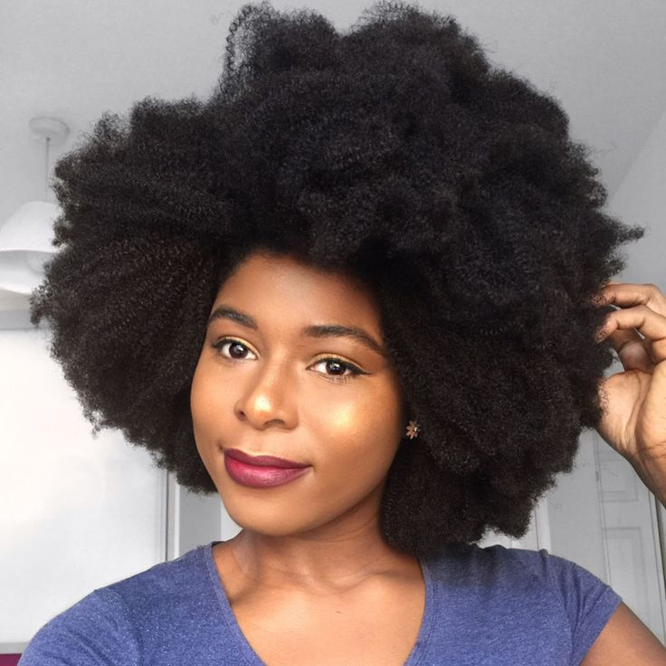 Afro Textured Hair ~ Best images about afro textured hair extensions on