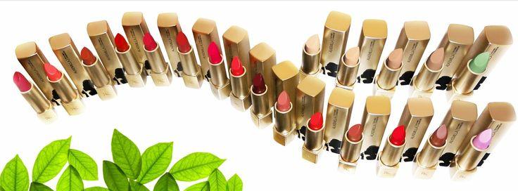 #HappyFriday!!!! Ecco un'altra anticipazione dei rossetti e correttori #Alkemilla Eco Bio Cosmetic  #ecobio #cosmeticiecobio #cosmeticinaturali #cosmesiecobio #cosmesinaturale