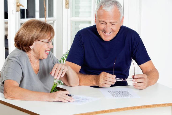 Ипотека наоборот | «Обратная ипотека» – это предоставление банку либо государственной структуре недвижимости в залог на определенный срок для получения дохода.  За рубежом – особенно в США – в последние годы «обратная ипотека» получила большое распространение. При заключении договора по обратной ипотеке залогом служит недвижимость. Банк оценивает имеющуюся в собственности потенциального заемщика квартиру и на основании этого .....