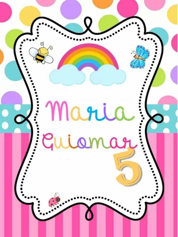 5º aniversário da MG - Festa do Arco Íris (2014)