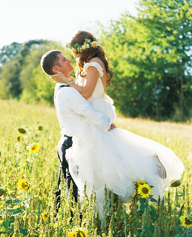 Roloff Farms Wedding: 144 Best Images About My Favorite Watch On Tv Show Wedding