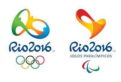 Panambicriativo: Olimpíadas 2016. Rio 2016