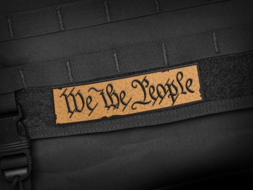 WTPpatch-hat.jpg We The People
