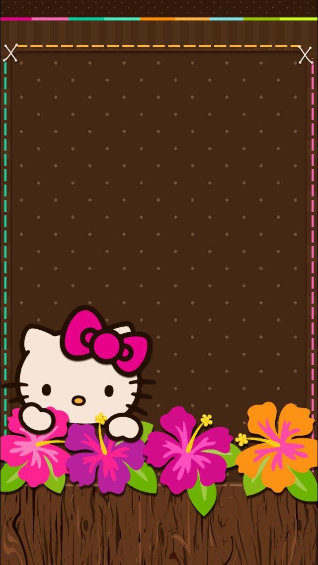 Maries Manor Hello Kitty: 35 Best Hello Kitty Images On Pinterest