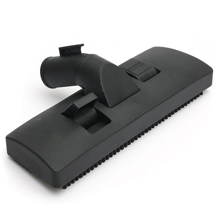 32mm Dust Floor Tiles Carpet Brush Head Tool Replacement For Most Vacuum Cleaner #shoes, #jewelry, #women, #men, #hats, #watches, #belts
