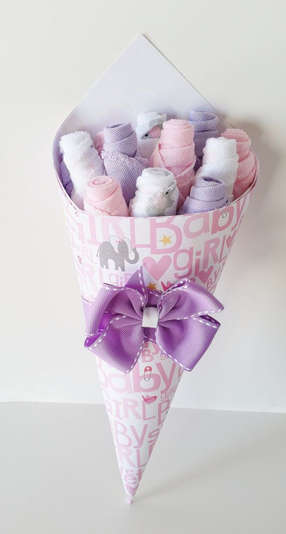 Best 25+ Washcloth bouquet ideas on Pinterest | Flowers ...